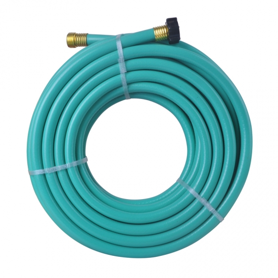 Durable flexible water hose