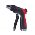 Garden watering washing car nozzle